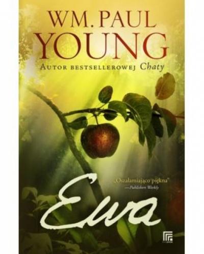 Ewa - Paul Young