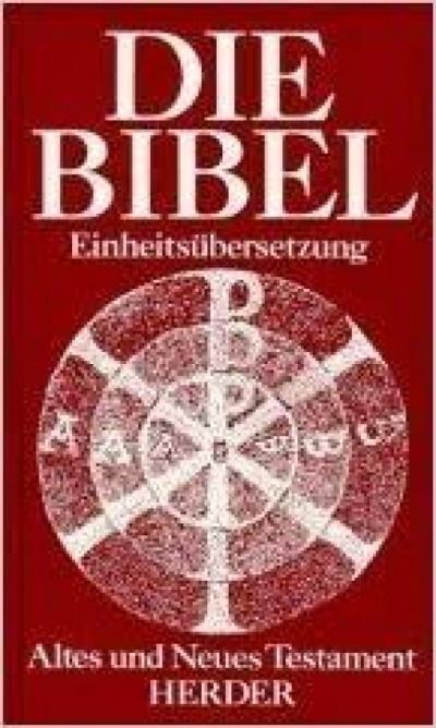 Die Bibel -