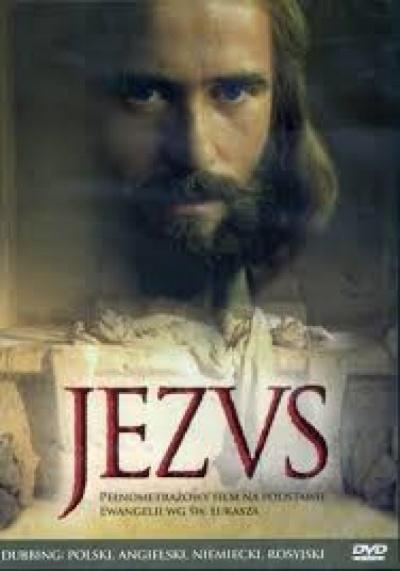 Jezvs (wg. Ew.Marka) cz.I -