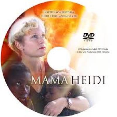 Mama Heidi -