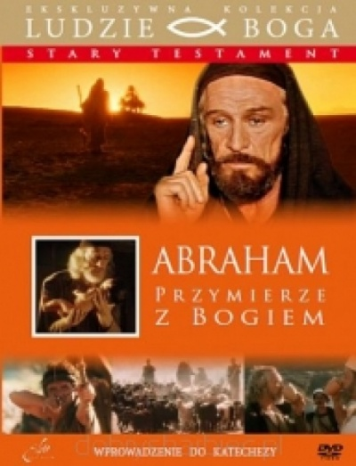 Ludzie Boga  Abraham  -
