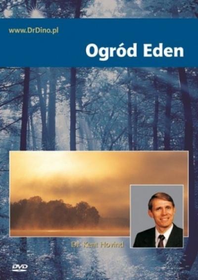 Ogród Eden - Kent Hovind