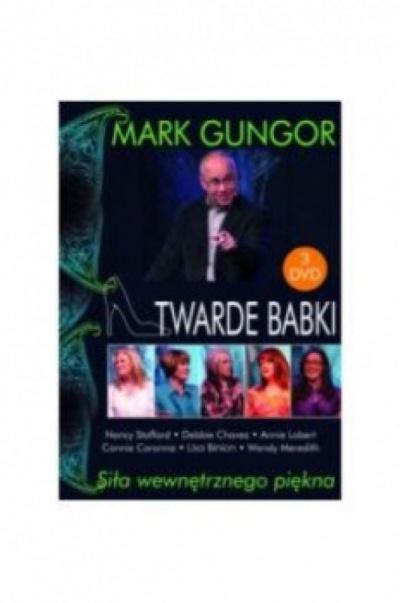 Twarde babki cz.I - Mark Gungor
