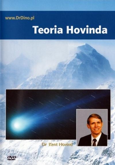 Teoria Hovinda - Kent Hovind