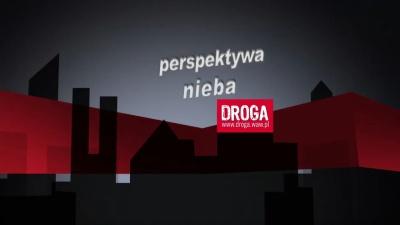 Perspekywa Nieba - Gary Oates