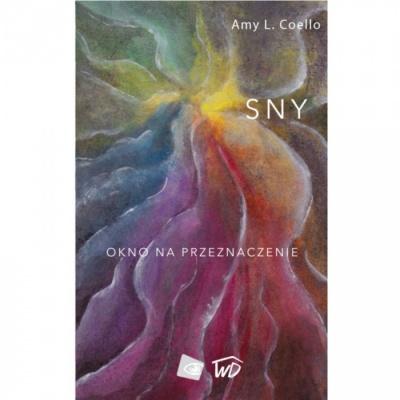 SNY, okno na przeznaczenie - Amy L. Coello