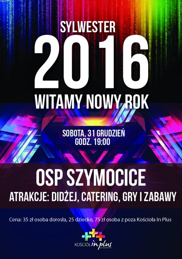 plakat_nowy_rok_2017