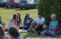 Piknik, 25.08.2013