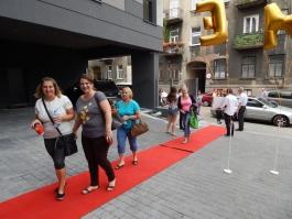 Konferencja dla kobiet, Częstochowa, 03.09.2016