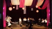 24-godzinne uwielbienie, 04-05.10.2008