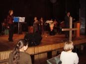 Światowy Dzień Modlitwy, 04.06.2006
