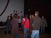 Spotkanie młodzieżowe, 09.03.2007