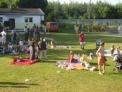 Piknik, 02.07.2006