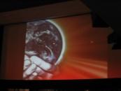 Światowy Dzień Modlitwy, 27.04.2007