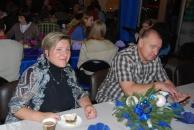 Święto kościoła, 10-11.12.2011