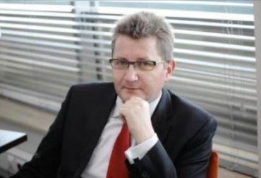 Krzysztof Jędrzejewski